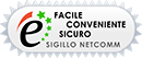 Sigillo NetComm